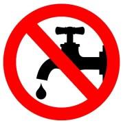 Rensning Af Varmtvandsbeholdere